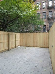 5 Bedrooms, Lower East Side Rental in NYC for $8,250 - Photo 1