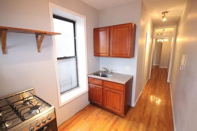 3 Bedrooms, Bushwick Rental in NYC for $2,200 - Photo 2