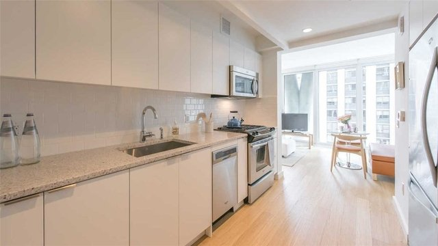 3 Bedrooms, Lincoln Square Rental in NYC for $11,590 - Photo 1