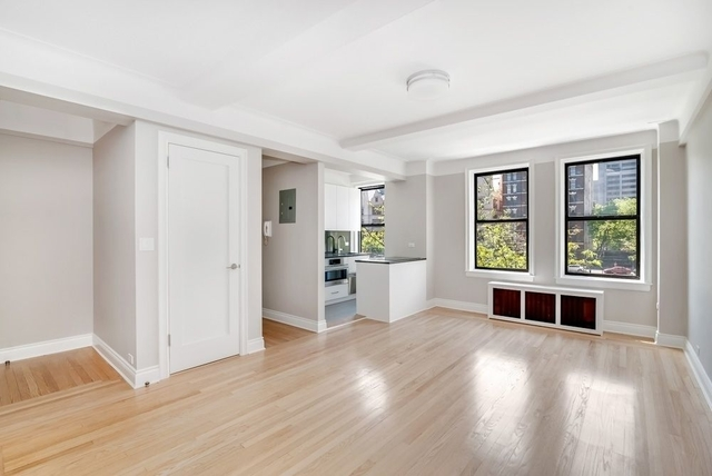 Studio, Gramercy Park Rental in NYC for $2,900 - Photo 2