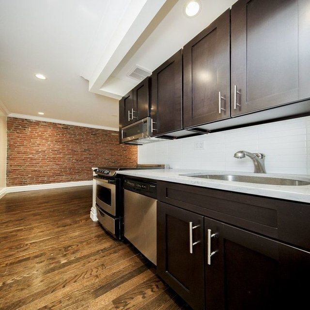 2 Bedrooms, NoLita Rental in NYC for $4,714 - Photo 1