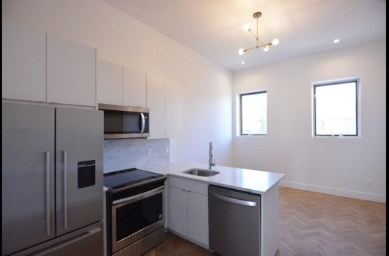 3 Bedrooms, USA Rental in  for $6,100 - Photo 1