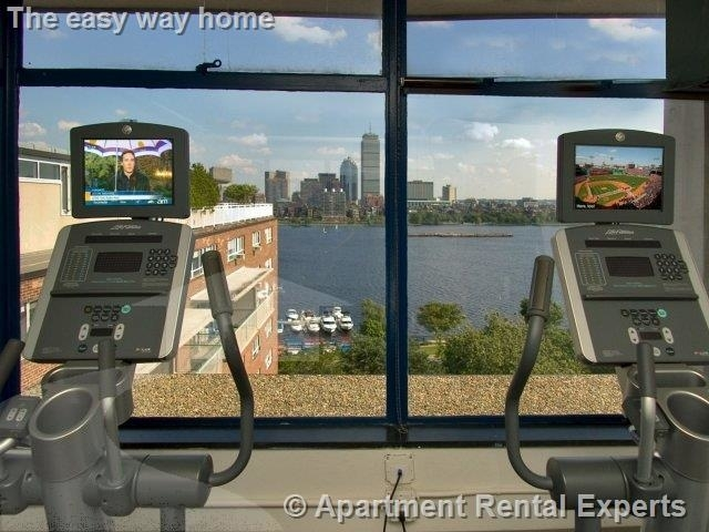 3 Bedrooms, Kendall Square Rental in Boston, MA for $3,620 - Photo 1