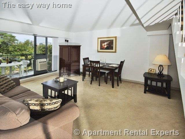 3 Bedrooms, Kendall Square Rental in Boston, MA for $3,620 - Photo 2