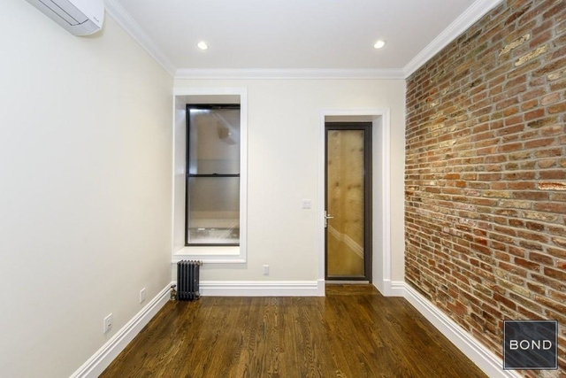 3 Bedrooms, Boerum Hill Rental in NYC for $4,800 - Photo 1