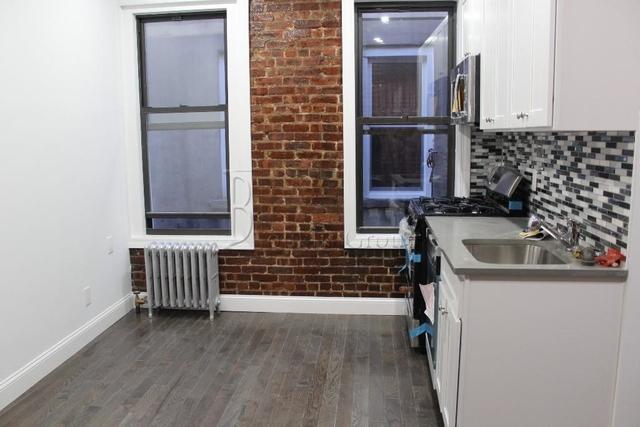 2 Bedrooms, Astoria Rental in NYC for $2,375 - Photo 1