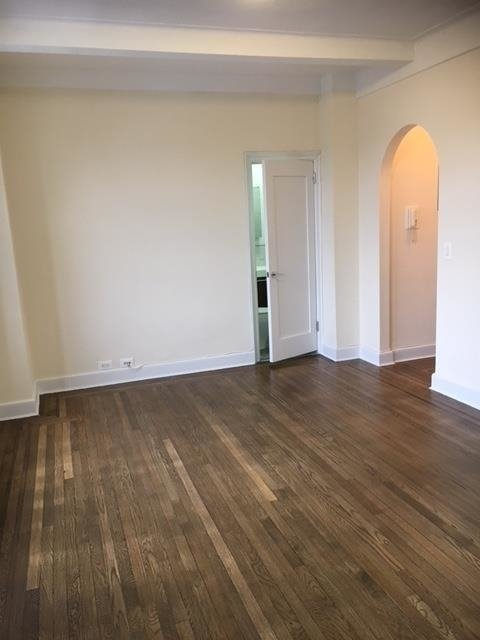 Studio, Flatiron District Rental in NYC for $2,850 - Photo 2