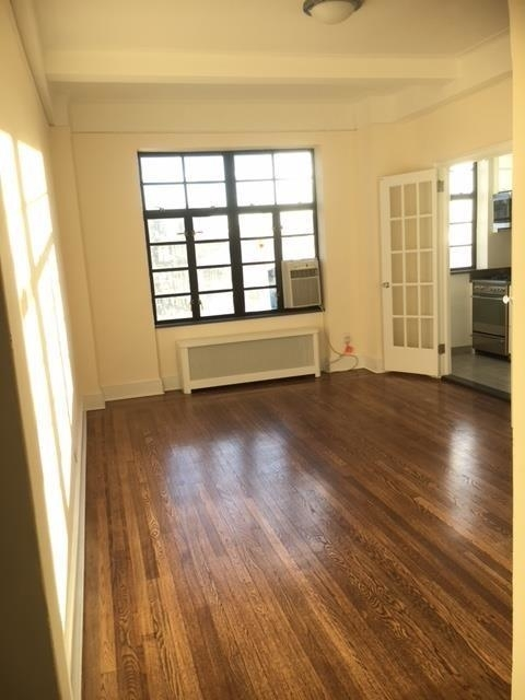 1 Bedroom, West Village Rental in NYC for $4,999 - Photo 1