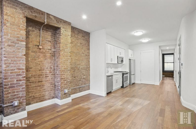 2 Bedrooms, SoHo Rental in NYC for $6,500 - Photo 2