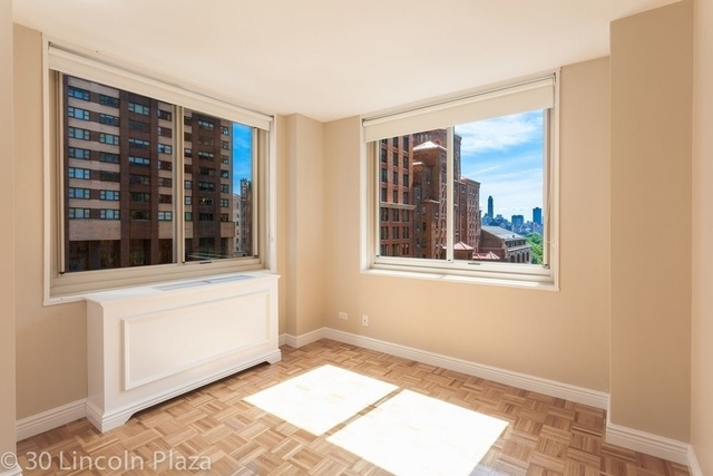2 Bedrooms, Lincoln Square Rental in NYC for $5,955 - Photo 1