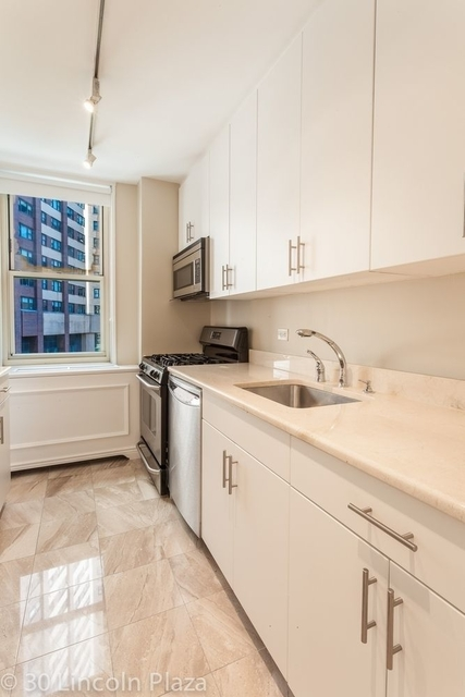 2 Bedrooms, Lincoln Square Rental in NYC for $5,780 - Photo 2