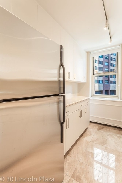 2 Bedrooms, Lincoln Square Rental in NYC for $5,780 - Photo 1