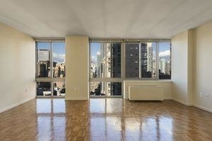 Studio, Chelsea Rental in NYC for $3,042 - Photo 1