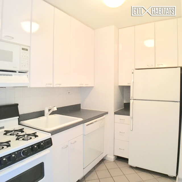 Studio, Gramercy Park Rental in NYC for $2,495 - Photo 2