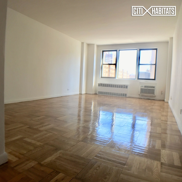 Studio, Gramercy Park Rental in NYC for $2,495 - Photo 1