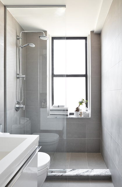 2 Bedrooms, Gramercy Park Rental in NYC for $4,240 - Photo 1