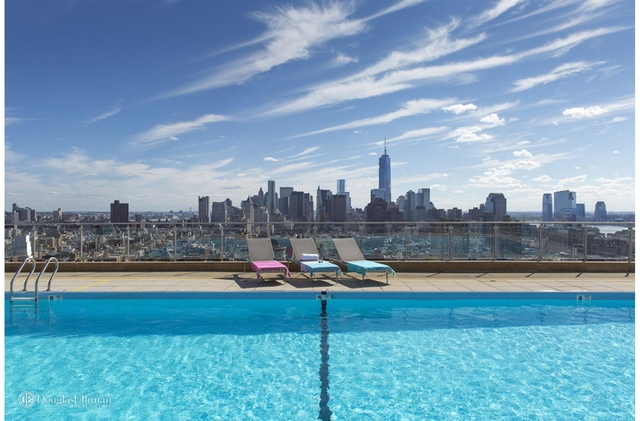 2 Bedrooms, Greenwich Village Rental in NYC for $6,195 - Photo 2