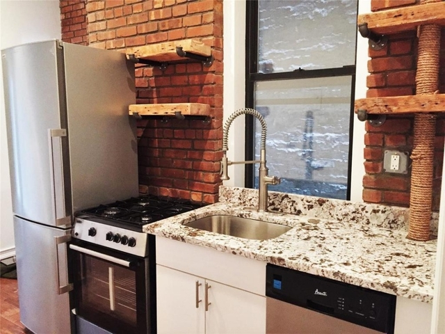 2 Bedrooms, Two Bridges Rental in NYC for $2,595 - Photo 1