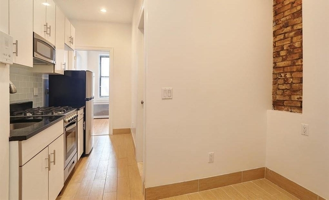 1 Bedroom, Two Bridges Rental in NYC for $2,395 - Photo 2
