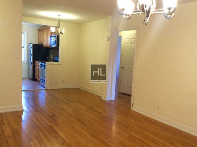 3 Bedrooms, Wingate Rental in NYC for $2,499 - Photo 1