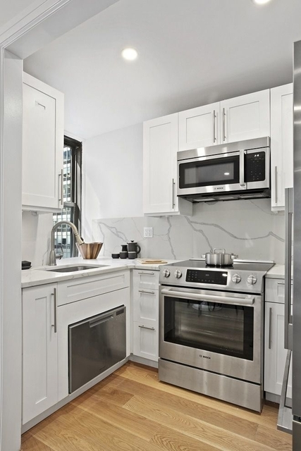 3 Bedrooms, Turtle Bay Rental in NYC for $3,897 - Photo 2