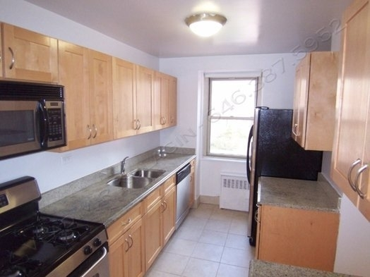 4 Bedrooms, Stuyvesant Town - Peter Cooper Village Rental in NYC for $5,269 - Photo 2
