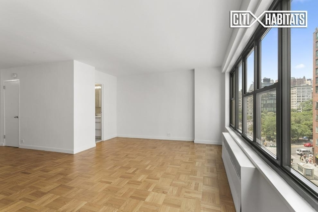 3 Bedrooms, Greenwich Village Rental in NYC for $7,999 - Photo 1
