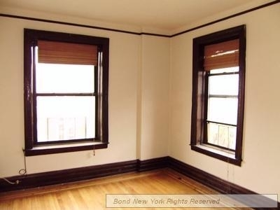 Studio, Chelsea Rental in NYC for $2,295 - Photo 2
