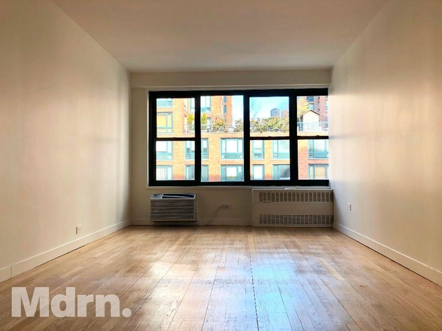 2 Bedrooms, Greenwich Village Rental in NYC for $5,475 - Photo 1
