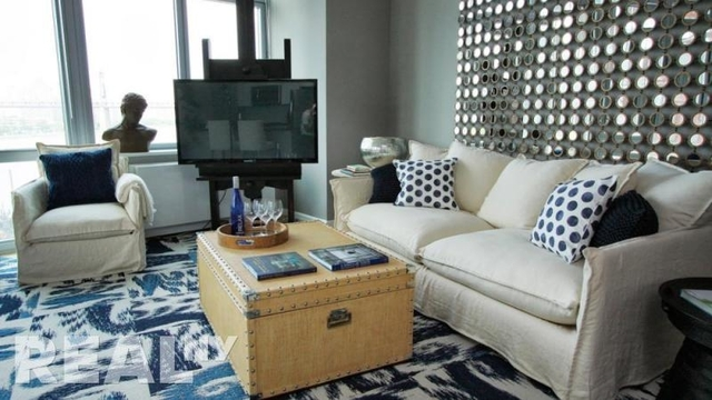 1 Bedroom, Hunters Point Rental in NYC for $2,968 - Photo 1