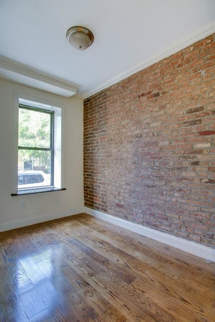 Studio, East Harlem Rental in NYC for $2,995 - Photo 2