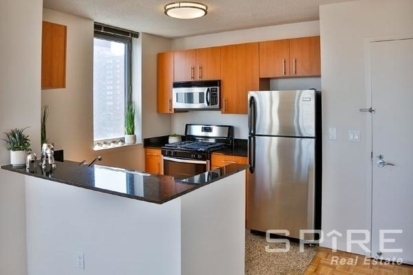 1 Bedroom, Yorkville Rental in NYC for $3,590 - Photo 2