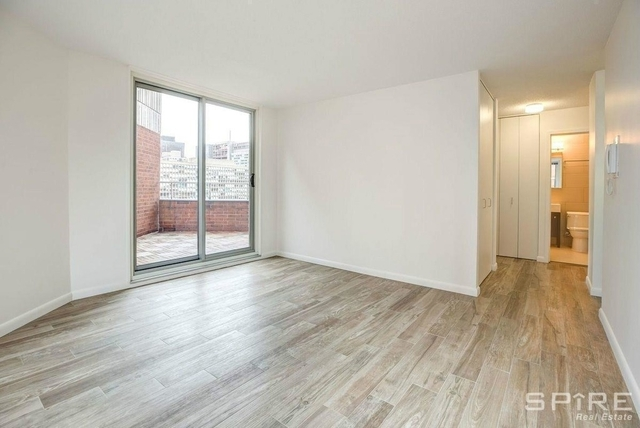 2 Bedrooms, Kips Bay Rental in NYC for $4,290 - Photo 2
