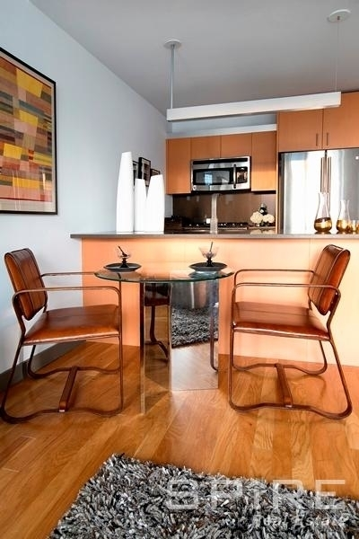 1 Bedroom, Financial District Rental in NYC for $3,350 - Photo 1