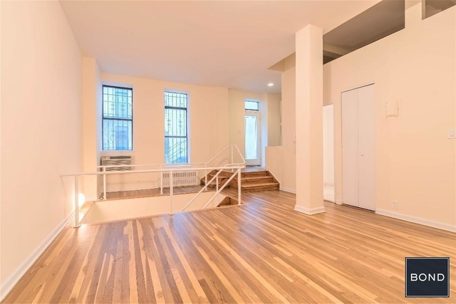 1 Bedroom, East Village Rental in NYC for $3,458 - Photo 1
