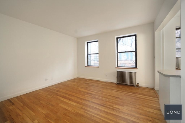 1 Bedroom, SoHo Rental in NYC for $2,650 - Photo 1