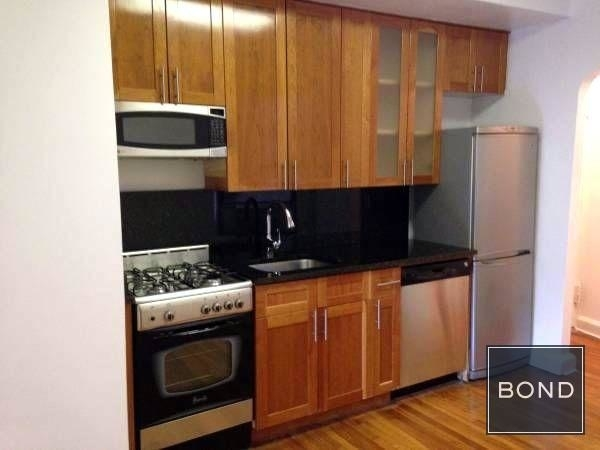 1 Bedroom, SoHo Rental in NYC for $2,650 - Photo 2
