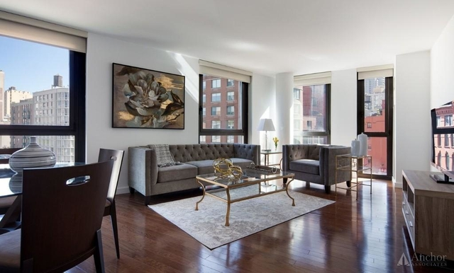 2 Bedrooms, Tribeca Rental in NYC for $6,510 - Photo 1