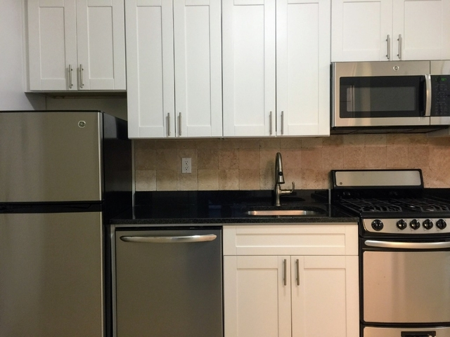 4 Bedrooms, Stuyvesant Town - Peter Cooper Village Rental in NYC for $6,500 - Photo 1