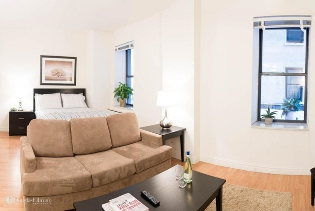 Studio, Koreatown Rental in NYC for $2,775 - Photo 1