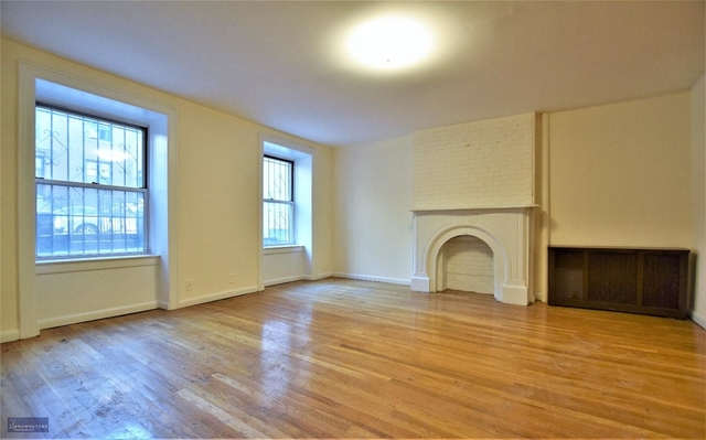 2 Bedrooms, Carroll Gardens Rental in NYC for $3,400 - Photo 1
