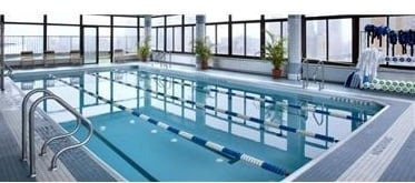 2 Bedrooms, Rose Hill Rental in NYC for $4,975 - Photo 1
