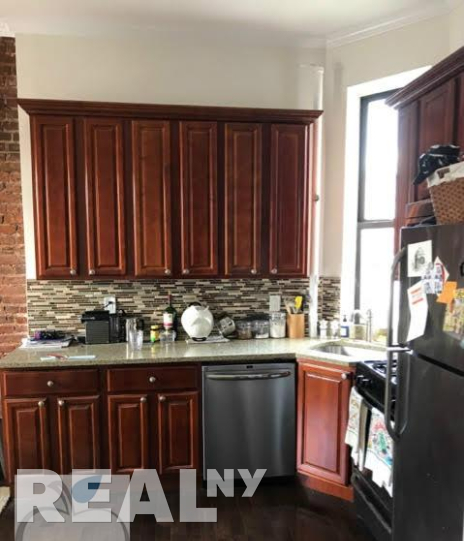 3 Bedrooms, Bowery Rental in NYC for $5,950 - Photo 2