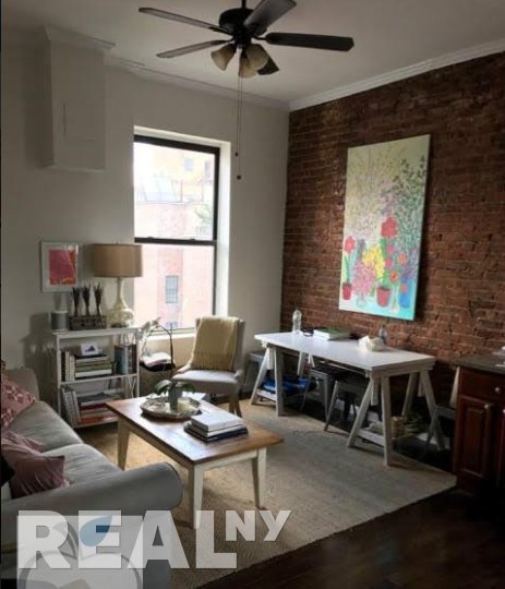 3 Bedrooms, Bowery Rental in NYC for $5,950 - Photo 1