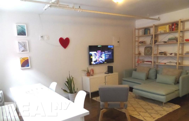 3 Bedrooms, SoHo Rental in NYC for $5,337 - Photo 1