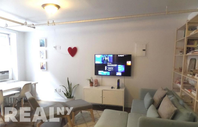 3 Bedrooms, SoHo Rental in NYC for $5,337 - Photo 2