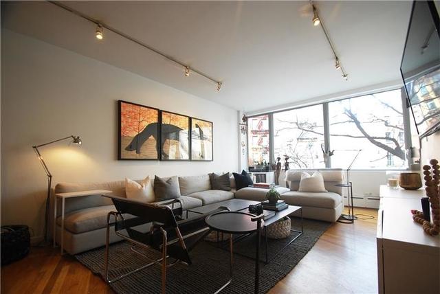 Rooms For Rent In Chelsea Mi