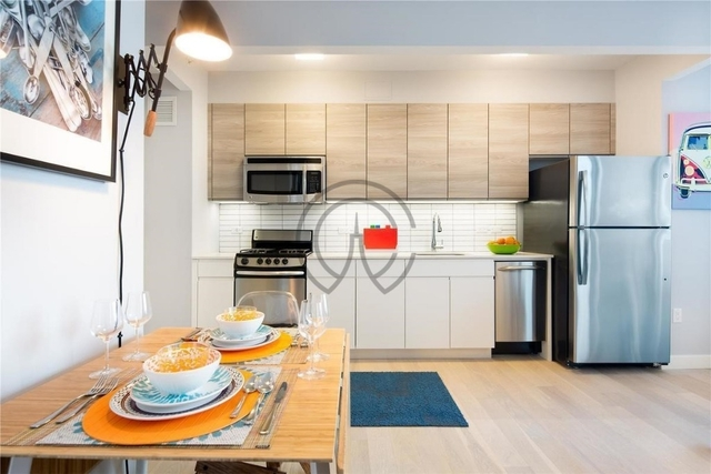 Studio, Long Island City Rental in NYC for $2,490 - Photo 2