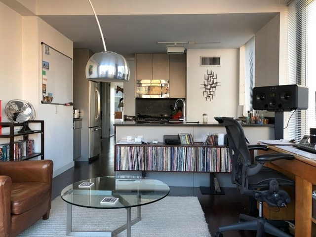 2 Bedrooms, Tribeca Rental in NYC for $3,750 - Photo 2