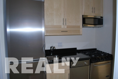 3 Bedrooms, East Village Rental in NYC for $5,250 - Photo 2
